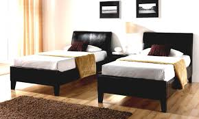 single bedroom stunning single bed designs bedroom ideas small for young women