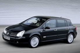 cheap peugeot cars how to buy peugeot 607 exchange cars in your city