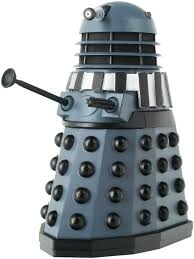 doctor who action figure collectors set remembrance of the