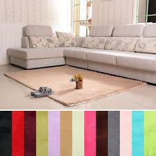 cheap living room rugs living room rugs ebay