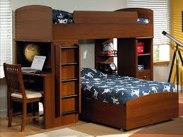 Best Kids Rooms Images On Pinterest  Beds Bunk Bed And - Leons bunk beds