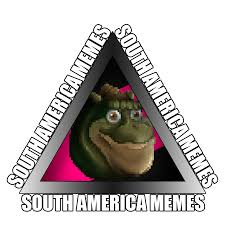 Memes Png - selo png south america memes by leonardo franco album on imgur