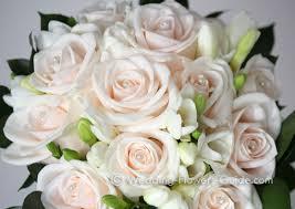 wedding flowers roses wedding flowers