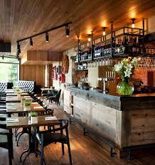 Interior Design Restaurants Best 25 Bar Counter Design Ideas On Pinterest Buy Bar Stools