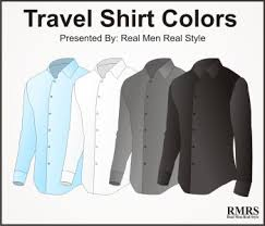 13 tips for finding the perfect travel shirt best shirts for