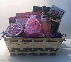 anniversary gift basket anniversary gift basket ideas romance365