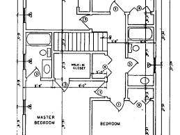 free building plans design ideas 61 free building plans decoration ideas