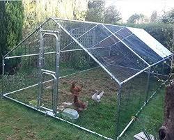 reti per gabbie corsa recinto per cani gatti cuccioli roditori recinzione