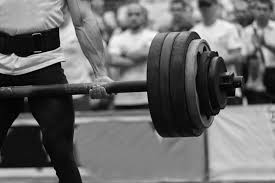 the intangibles of success my recent powerlifting odyssey