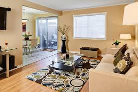 1 bedroom apartments in austin what you can rent for 1 200 a month in austin