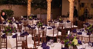table and chair rentals chicago chair superior wedding table and chair cover rentals magnificent