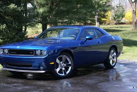 dodge challenger questions how fast will my new dodge challenger