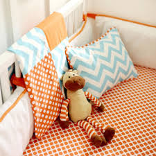 Crib Bedding Separates Crib Bedding For Boys Rosenberry Rooms