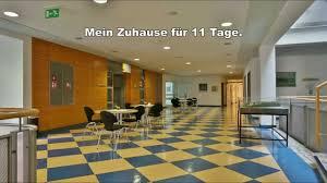 Wicker Klinik Bad Wildungen Bandscheiben Op In Der Orthopädischen Klinik Hessisch Lichtenau