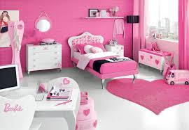 Princess Bedroom Ideas Bedroom Girls Bed Rooms Girls Princess Bedroom Daughter Room