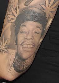 download wiz khalifa back tattoo 2015 danielhuscroft com