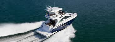 custom sport boat cruiser u0026 yacht maufacturer formula boats luxury yachts u0026 bow riders for all your adventures cruisers yachts