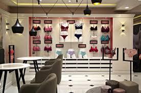 zivame store by restore bangalore u2013 india retail design blog