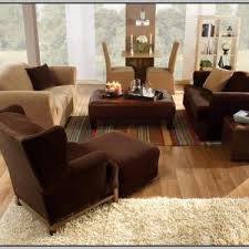 High Back Living Room Chair High Back Leather Chair Covers Chairs Home Decorating Ideas