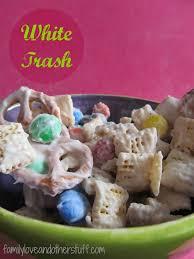white trash recipe white trash recipe christmas traditions
