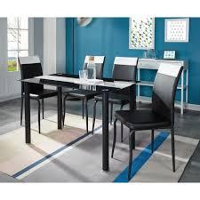 table ronde avec chaises table ronde avec chaise achat vente pas cher