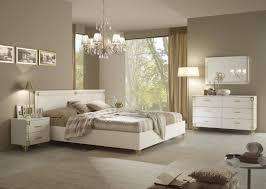 Italian Design Bedroom Furniture Bedroom Design Wood Bedroom Sets Silver Bedroom Set Youth Bedroom