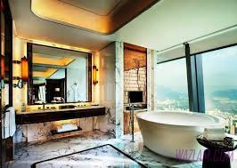 Bathroom Warehouse Bathroom Creating A Luxury Bathroom Bathroom Suites Uk U201a Luxury