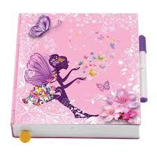 deco chambre fille papillon deco chambre fille 11 ans 9 flying livre magique papillons