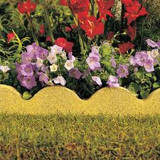 gardening edging ideas waplag stunning flower bed stones with
