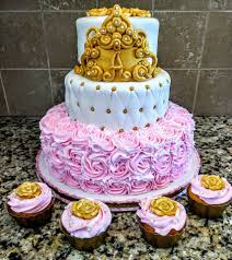 professional cakes cakes by sande home