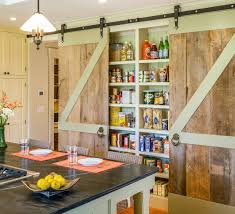 kitchen wall cabinets narrow read this before you put in a pantry this house