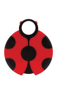 43 best ladybug love images on pinterest ladybug lady bugs