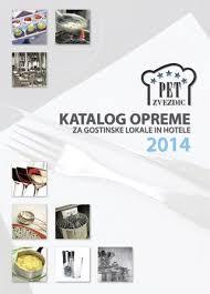 mastnak katalog ograje katalogi ceneje