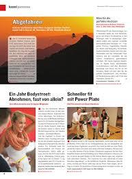 Friseur Bad Wildungen Frizz Das Magazin Kassel November 2012 By Frizz Kassel Issuu