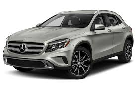 mercedes white used cars for sale at mercedes benz of arlington in arlington va