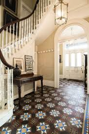 Victorian Houses by Best 25 Victorian House London Ideas On Pinterest Victorian