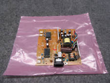 viewsonic pro8200 l replacement viewsonic power supply board ebay