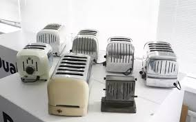 Are Dualit Toasters Worth The Money How To Choose A Toaster What Features Are Useful And Which Are