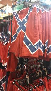 Maroon And White Flag Rebel Flags In Michigan And White Supremacy Weblog Of Dawud Walid