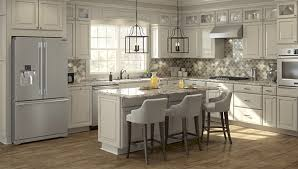 renovation ideas for kitchen kitchen renovation ideas and tips suitable add kitchen remodeling