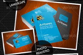 40 really creative business card templates webdesigner depot