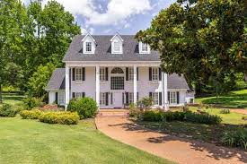 hairvstylesbforvfullerfacedb60 year homes for sale in steeplechase oxford ms oxford ms high school