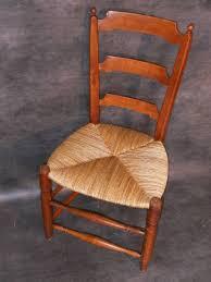 prix d un rempaillage de chaise prix rempaillage chaise concernant normandie cannage tarif prix