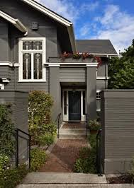 nice exterior paint color home sweet home pinterest exterior