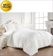 bedroom magnificent designer comforters sale bedding luxury