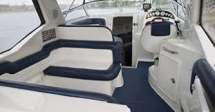 Marine Vinyl Spray Paint - vinyl spray paint for boat seats spray painting kitchen cabinets