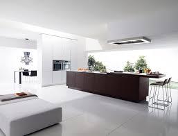 kitchen black modular pendant granite kitchen island white