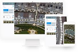 Home Design 3d Iphone Free Download by Powerful Drone U0026 Uav Mapping Software Dronedeploy