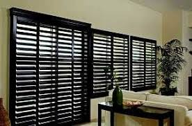 Blinds And Shutters Online Arizona U0027s All About Blinds And Shutters Mesa Blinds U0026 Mesa Shutters