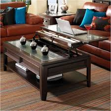 coffee table that raises up furniture coffee table that lifts up luxury coffee table oak lift